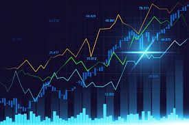 Finding the Best FOREX Exchange Rates